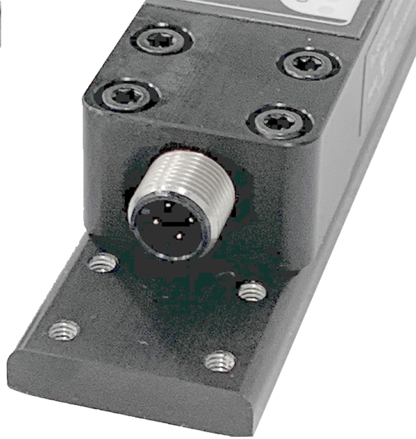 C Type Connector