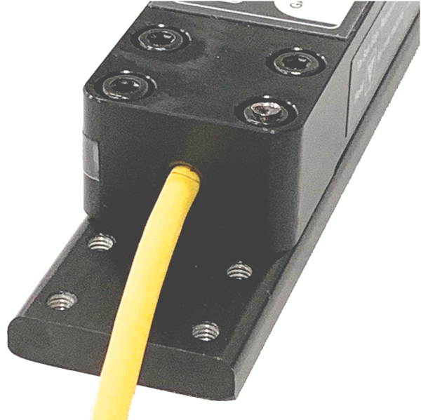 Standard Connector