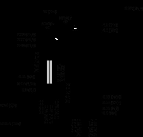 LRD3100 Diagram