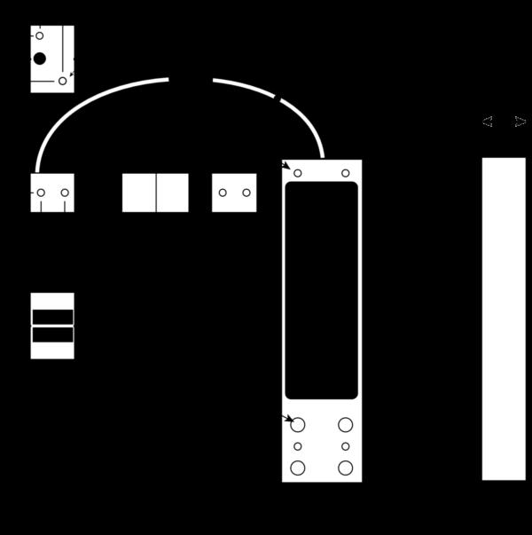 LRD3120 Diagram