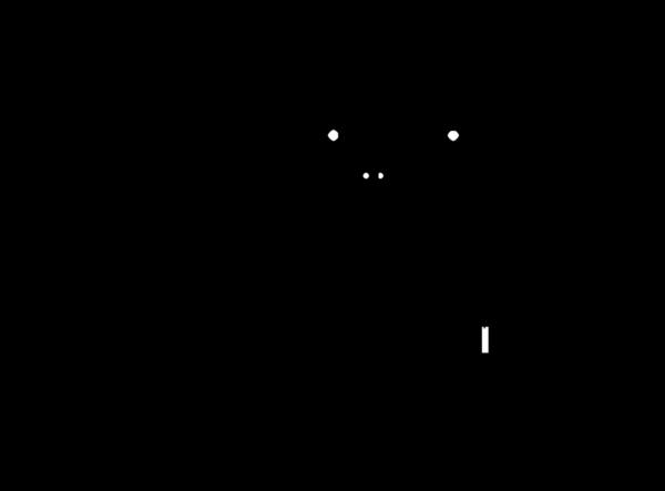 LRD5100 Diagram