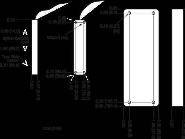 LRD7200 Diagram